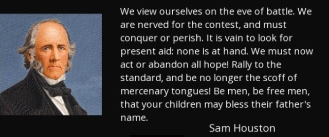 sam-houston-quote