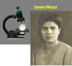 sameera-moussa