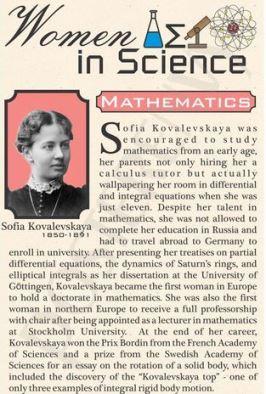 sofia-kovalevskaya-math-day