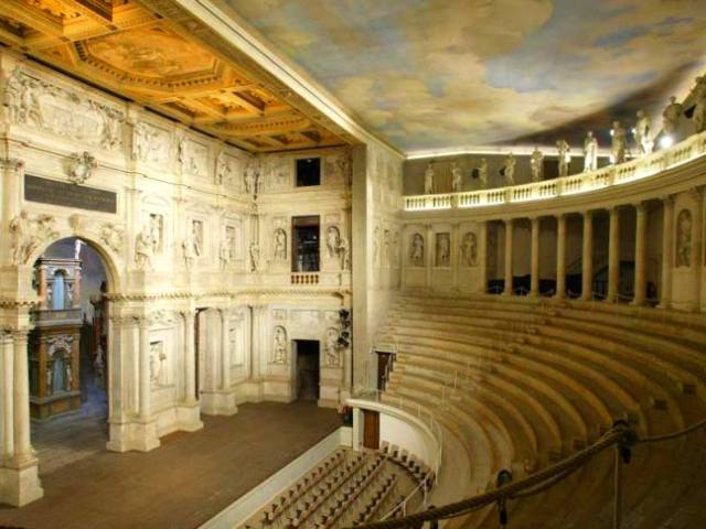 teatro_olimpico_-_photo_by_colorfoto_dalla_pozza