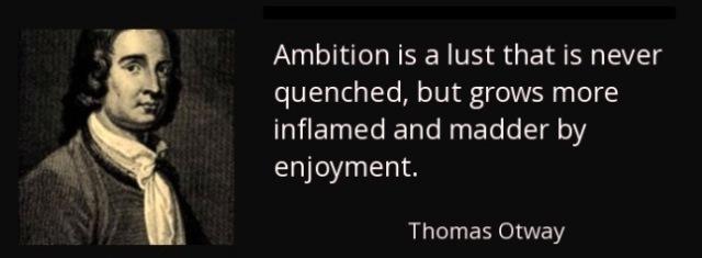 thomas-otway-quote