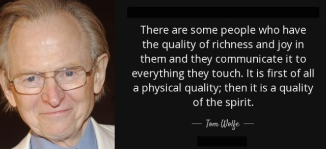 tom-wolfe-quote