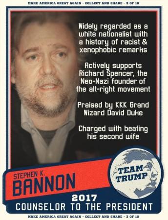 trump-bannon1