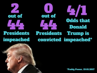 trump_impeachment[1]