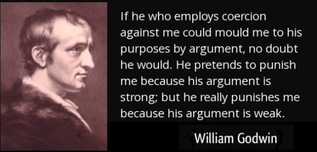 william-godwin-quote