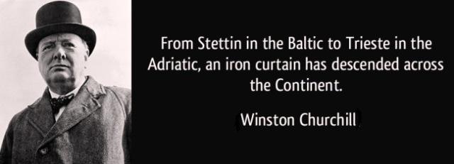 winston-churchill-iron-curtain-quote