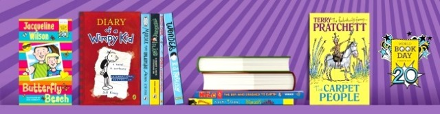 world-book-day-banner