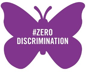 zero-discrimination-day