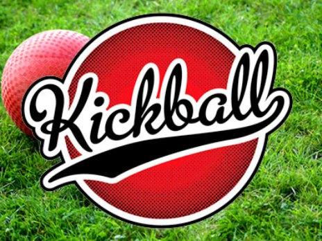 World adult kickball association