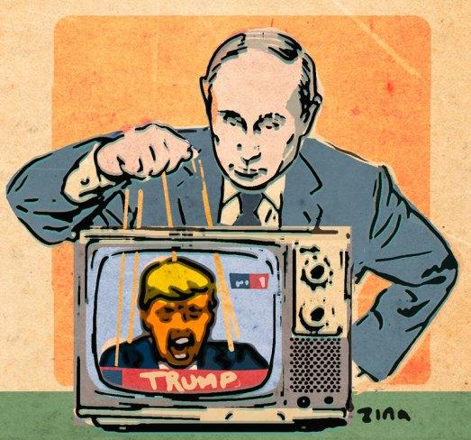 Putins_Puppet_Show[1].jpg
