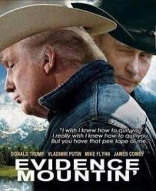 Evidence_mountain2[1]