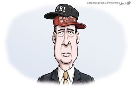 FBI-Director_Comey_Cartoon_Hats[1]