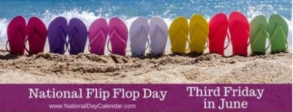 https://genehowington.files.wordpress.com/2017/06/national-flip-flop-day.jpg?w=640