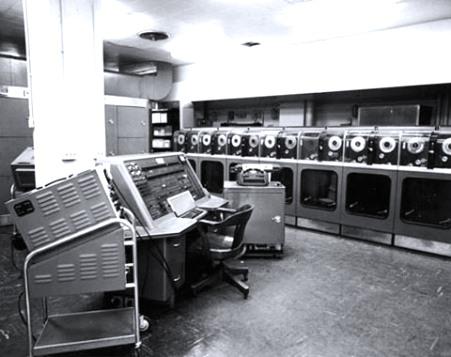 UNIVAC I_computer_1951