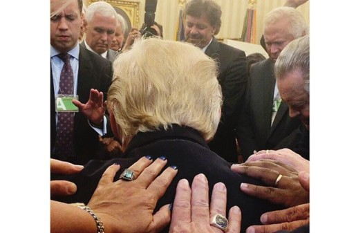 trump_laying_of_hands[1]
