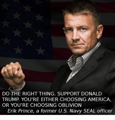 do-the-right-thing-support-donald-trump-youre-either-choosing-4884291[1]