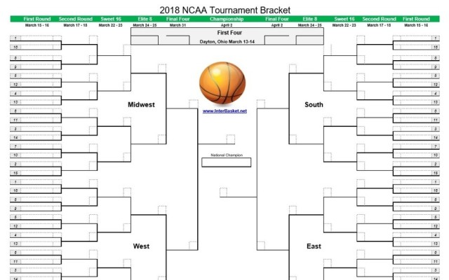 2018-NCAA-Tournament-Bracket_1_[1]