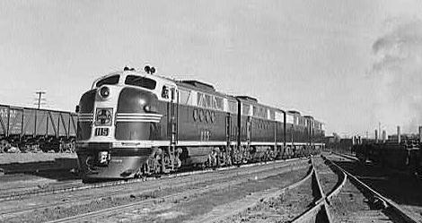 ATSF_115_DL_1943