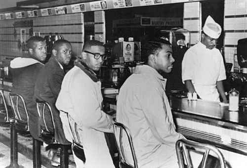 greensboro-sit-in[1]