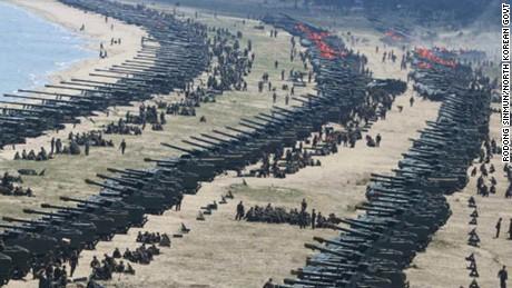 170425215227-02-kim-jong-un-live-fire-drill-large-169[1]