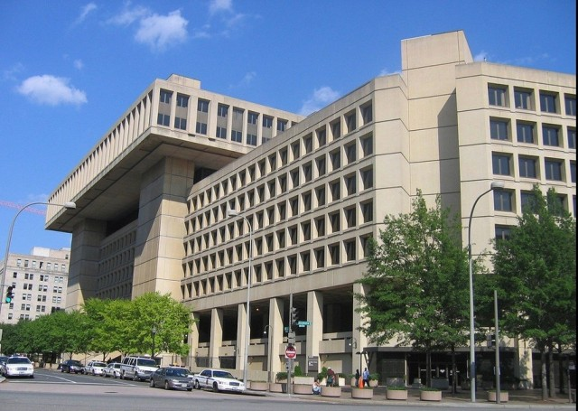 FBI_HQ_Wikipedia2[1]