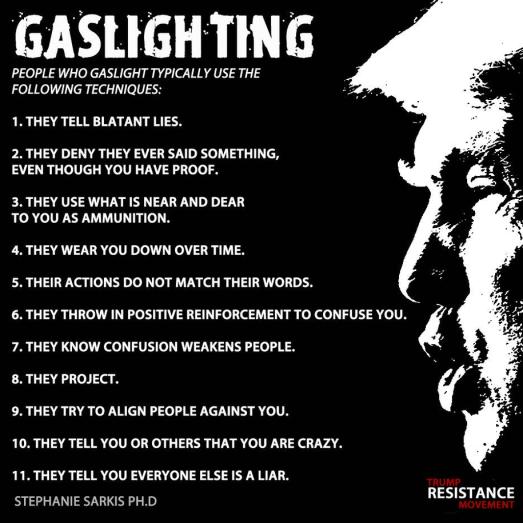 gaslight[1]