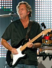 Eric-Clapton-2009